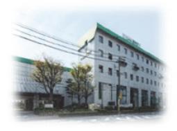 岡⼭市ピュアリティまきび