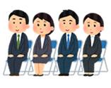 企業、団体が対象「命の講座」実施報告